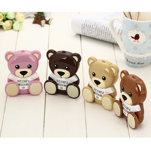Bear Power Bank 5200mAh